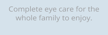 complete-family-eye-care