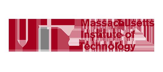 Stockton Ophthalmology - -institute-of-technology-logo