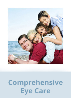 stockton-comprehensive-eye-care-heritage eye