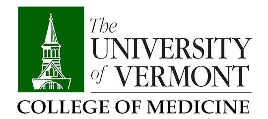Stockton Ophthalmology - university-of-vermont-medical-school-logo