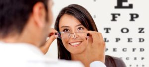 farsightedness_nearsightedness-farsightedness