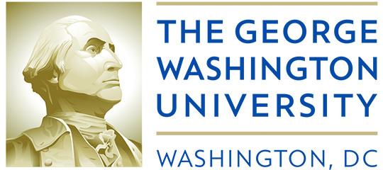 Stockton Ophthalmology - -washington-university-logo