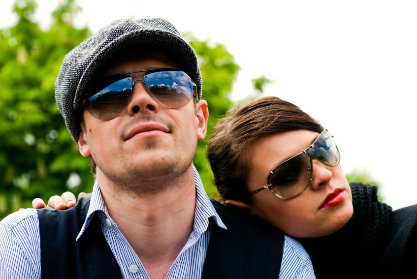Stockton-Eye-Glasses-and-Sunglasses-Designer-Optical-Boutique