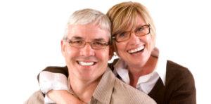 Nutrition: A Key Component of Eye Health