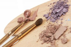 Is Your Eye Makeup Safe?