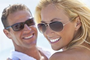 5 Reasons to Never Leave Home Without Your Sunglasses