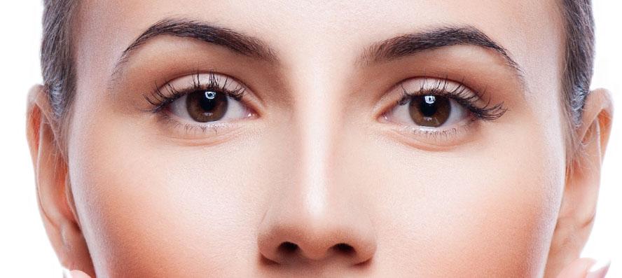 cosmetic-eyelid-surgery-stockton