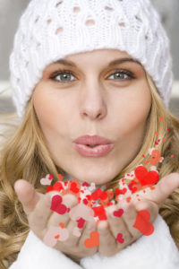 Valentines-Botox-Special-2017.