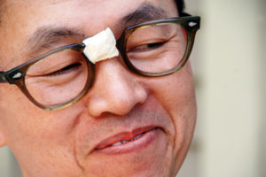 10 Reasons To Avoid Cheap Glasses