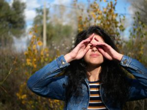 6 Simple Ways to Take Better Care of Your Eyes