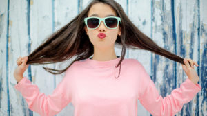 15 Fun Facts About Your Eyes You Probably Didn't Know !