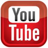 Heritage Eye, Skin & Laser Center's YouTube Page